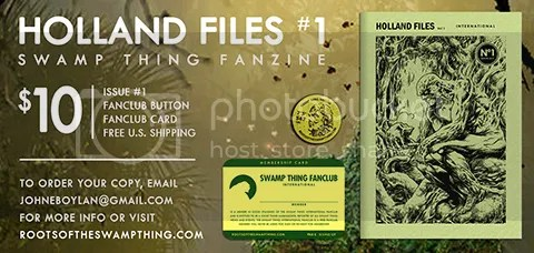 photo Holland_Files_mockup2 1banner.jpg