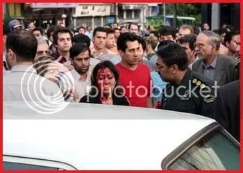 iran_police_women.jpg