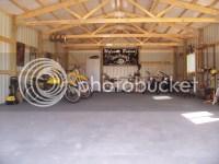 Pole Barn Kit Menards   Joy Studio Design Gallery - Best ...