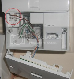 bt infinity socket wiring diagram bt infinity master socket wiring diagram 2019 ebook library  [ 733 x 1080 Pixel ]