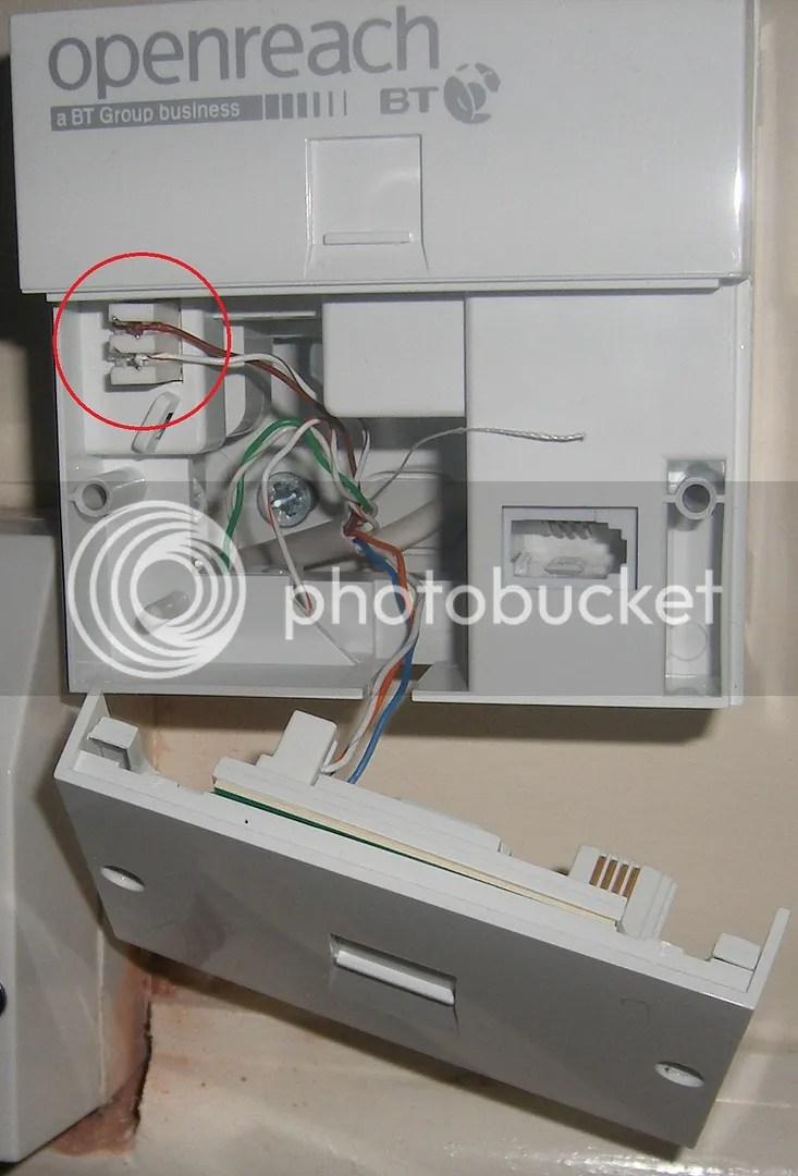 medium resolution of  bt infinity socket wiring diagram bt infinity master socket wiring diagram 2019 ebook library