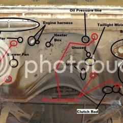 1963 Impala Wiper Motor Wiring Diagram Mono Amp 1964 Pontiac Grand Prix Harness, 1964, Free Engine Image For User Manual Download
