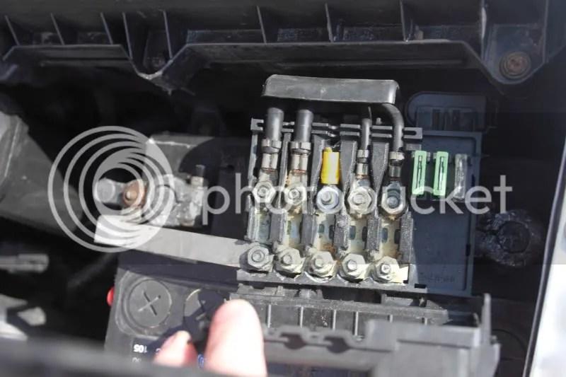 Vw Polo 2000 Radio Wiring Diagram