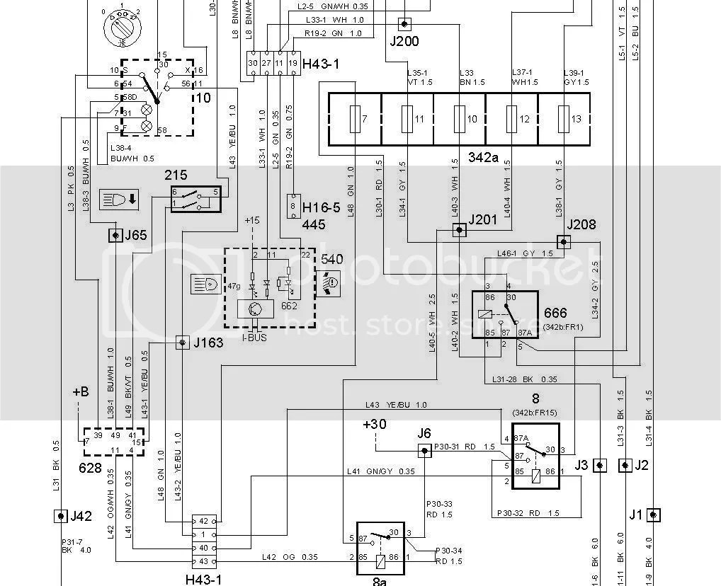 Saab 9 5 Engine Wiring Diagram : 30 Wiring Diagram Images
