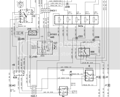 small resolution of electrical wiring diagrams saab 9 5 wiring diagram sheetsaab wiring diagram 9 5 wiring diagram sheet