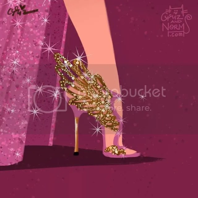 photo disney-inspired-shoes-05.jpg