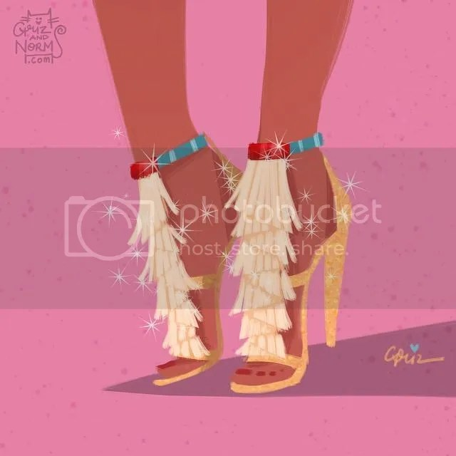 photo disney-inspired-shoes-09.jpg