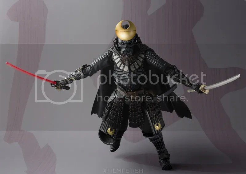 photo tamashii-nations-meisho-movie-realization-star-wars-toy-images-14.jpg