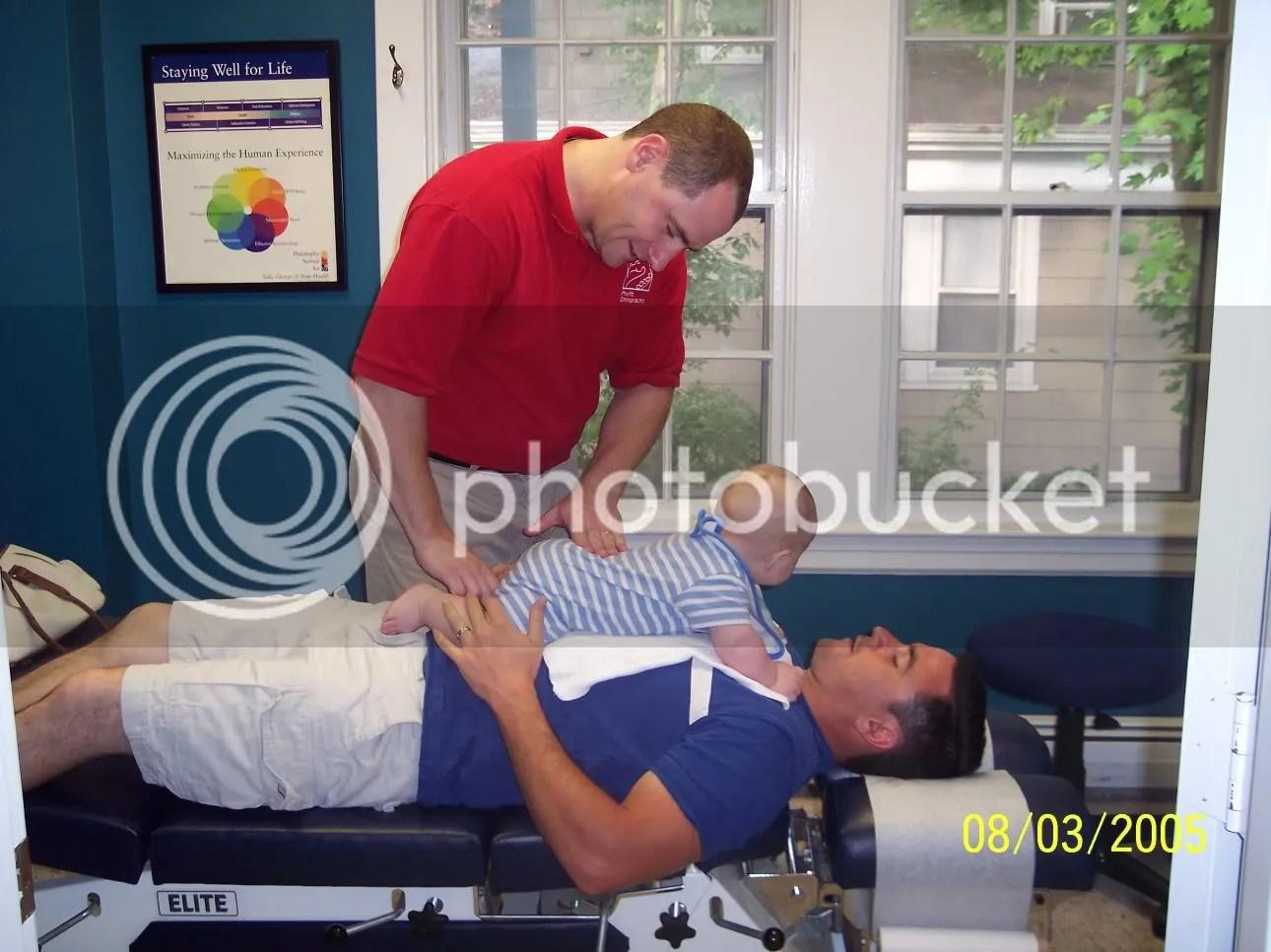 dr steven rhodes jax beach chiropractor