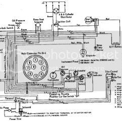 Guest Marine Battery Switch Wiring Diagram Perko Dual Multi Software Program Schematic Get Free Image About