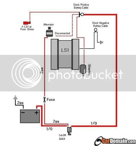 cal spa wiring diagram - dolgular, Wiring diagram