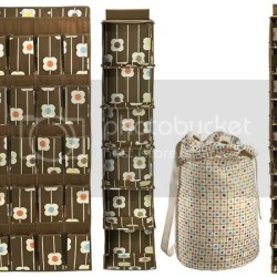 The Estate of Things chooses Orla Kiely for Target