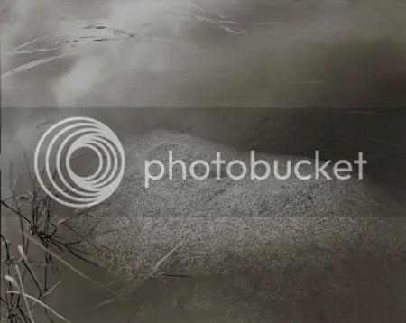 photo KoichiroKuritaBoundaryWaterMinnesota2001PlatinumPalladiumPhotograph.jpg