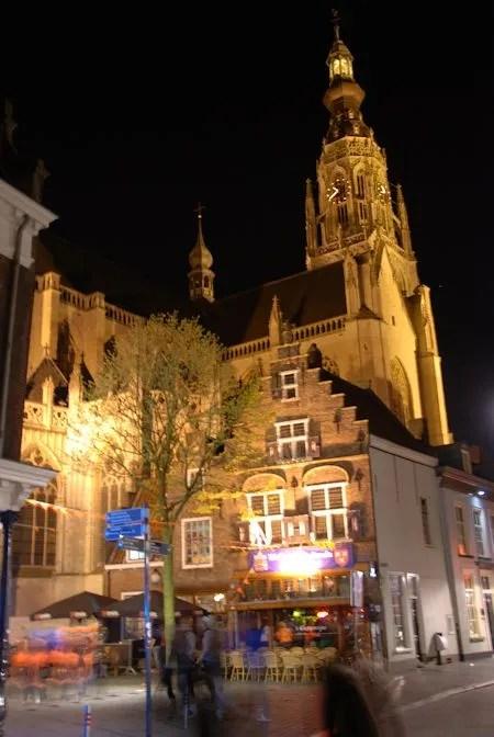 photo DSC_0558HoekGroteMarktReigerstraat.jpg