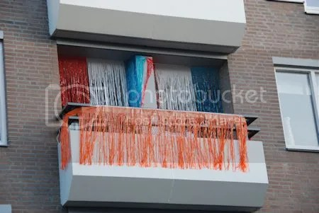 photo DSC_0532IkVersierMijnBalkonHoutmarkt.jpg