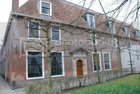 photo DSC_0413StadsWeeshuis.jpg