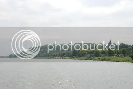 photo DSC_0822StPietersberg.jpg