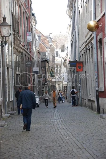 photo DSC_0832Stokstraat.jpg
