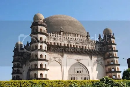 photo DSC_0166GolGumbaz.jpg