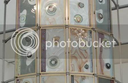 photo DSC_0915MarcMuldersTheMoonlightGardenDetail.jpg