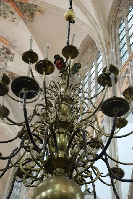 photo DSC_1046GroteKerkBreda.jpg