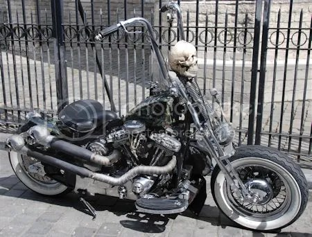 photo DSC_1161SkullHarley.jpg