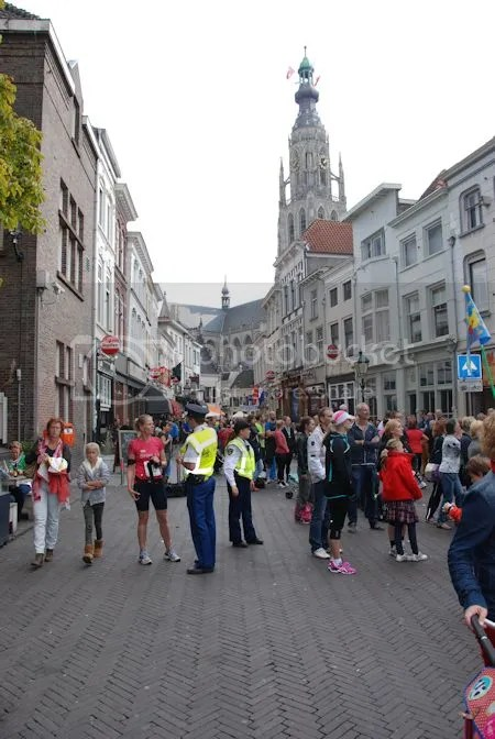 photo DSC_1425Singelloop2013.jpg