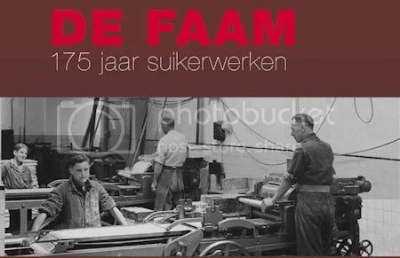 photo DeFaam175JaarSuikerwerkenD.jpg