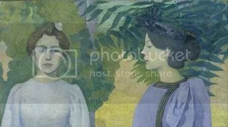 photo AristideMaillolTwoYoungGirls1891OilOnCanvas.jpg