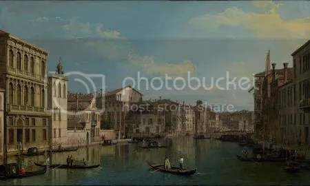 photo GrandCanalInVenicefromPalazzoFlanginiToCampoSanMarcuolaAbout1738GiovanniAntonioCanalKnownAsCanalettoOilOnCanvas.jpg
