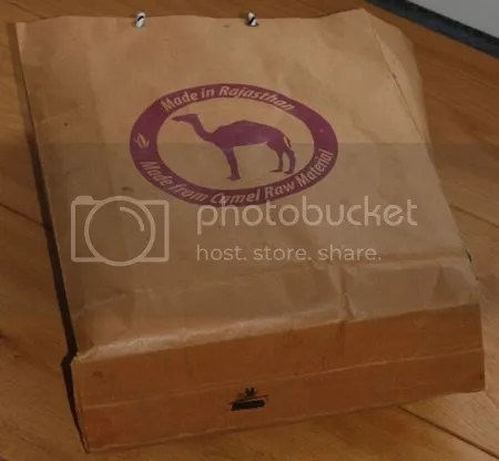 photo DSC_2878CamelBag.jpg