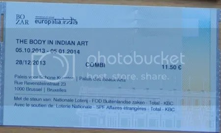 photo DSC_2987Ticket01TheBodyInIndianArt.jpg