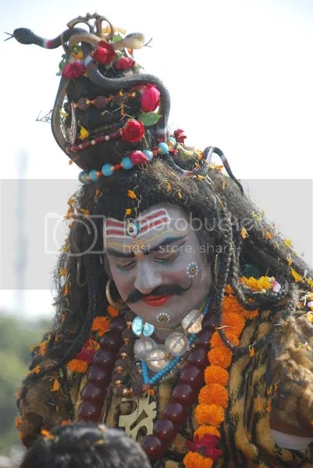 photo DSC_2023PushkarSpiritualWalk.jpg
