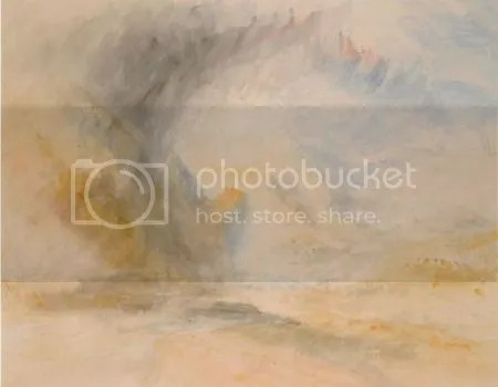 photo JMWTurnerFootOfStGothardC1842WatercolourOnPaper.jpg
