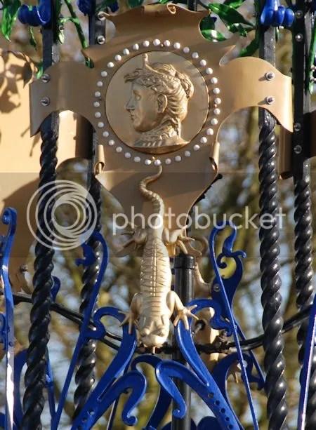 photo DSC_3143AbrahamFransGipsWilhelminafonteinSofiastraatBreda.jpg