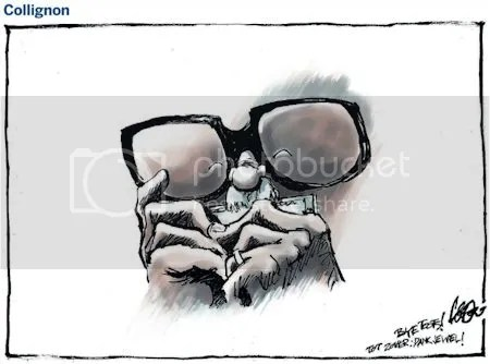 photo CollignonDeVolkskrant20140315TootsTielemans.jpg