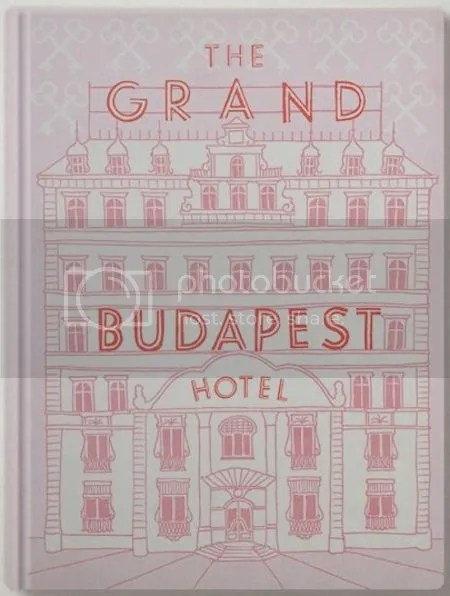 photo TheGrandBudapestHotel.jpg