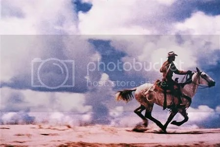 photo RichardPrinceUntitledCowboy1989EktacolorPhotograph.jpg