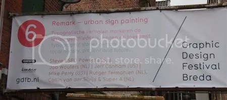 photo DSC_3547Remark-UrbanSignPainting.jpg