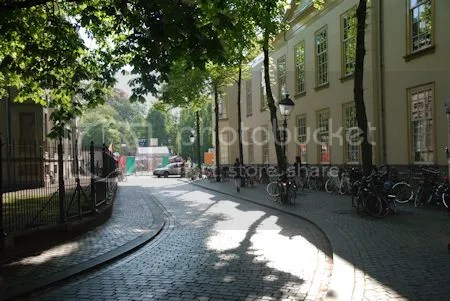 photo DSC_3583Cingelstraat.jpg