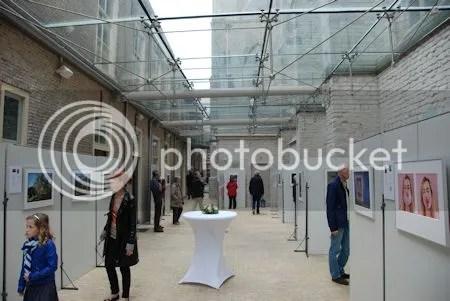 photo DSC_3533Lanterneau.jpg