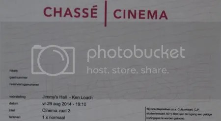photo DSC_4166TicketJimmysHallKenLoach.jpg