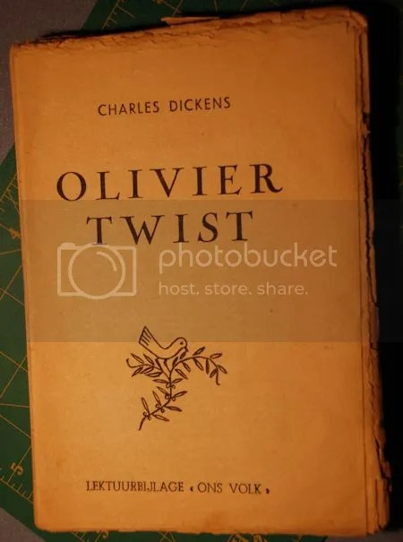 photo DSC_5535CharlesDickensOliverTwist.jpg