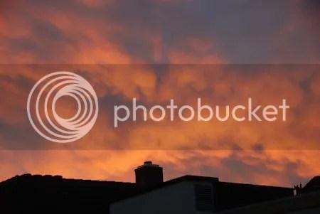 photo DSC_5520AfgelopenVrijdagochtendBovenBreda.jpg