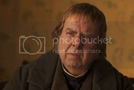 photo SimonMeinTimothySpallInMrTurner2014.jpg