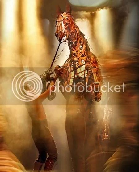 photo Warhorse.jpg