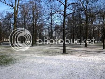 photo WP_20150124_001ValkenbergInSmeltendeSneeuw.jpg