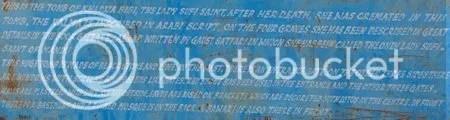 photo DSC_0949TheTombOfRoza02Onleesbaar.jpg