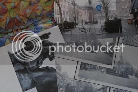 photo DSC_5920ViermaalKasteelpleinBreda.jpg
