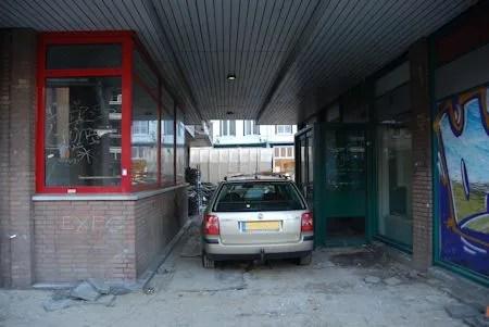 photo DSC_5886KleineDoorgangVlaszakVeemarktstraat.jpg